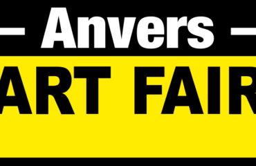 Antwerpen_ARTFAIR-two-cents