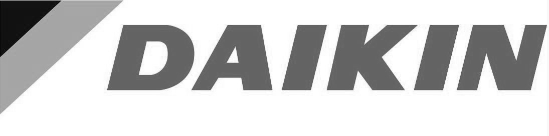 two-cents-daikin-reference