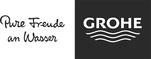 two-cents-grohe-reference