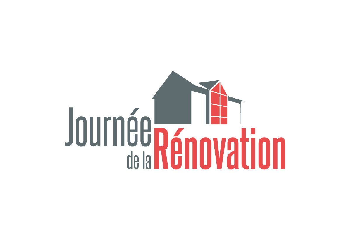 Journee-de-la-Renovation-sponsors
