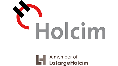 holcim-communicatie