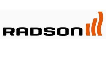 radson-mediaplanning