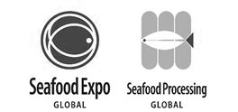 two-cents-seafood-expo-reference
