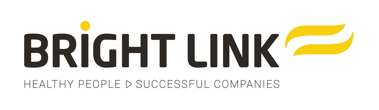 Two cents & bright link digital marketing strategie