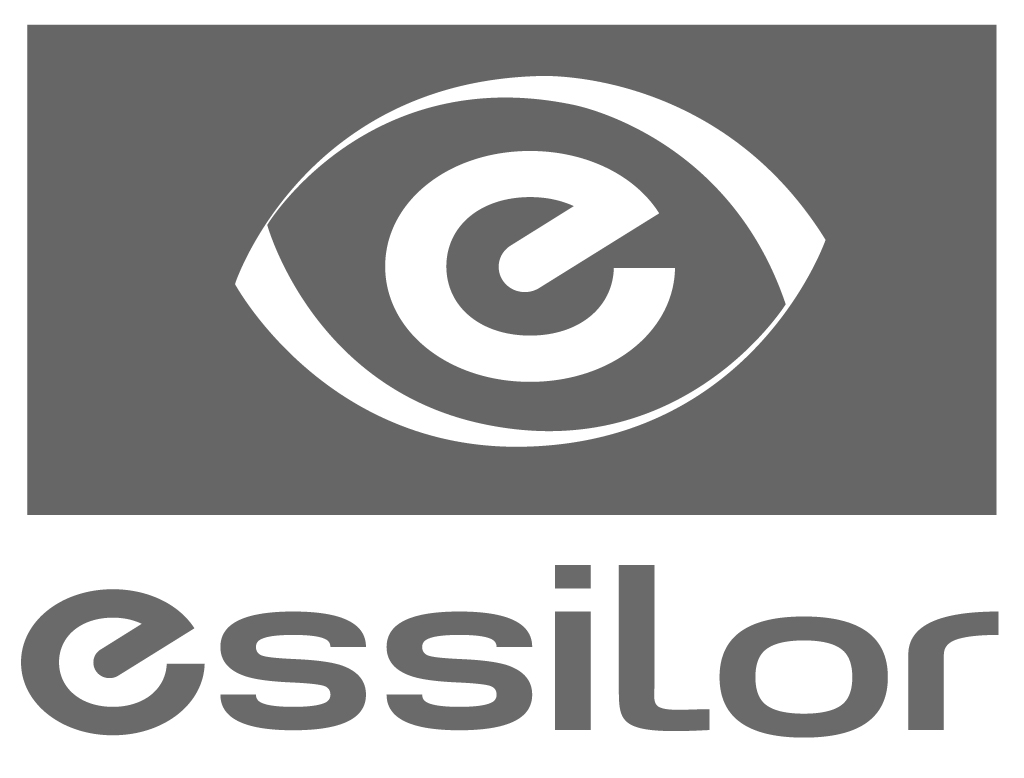 two-cents-essilor-reference