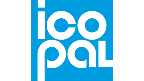 icopal-pr-rp-two-cents