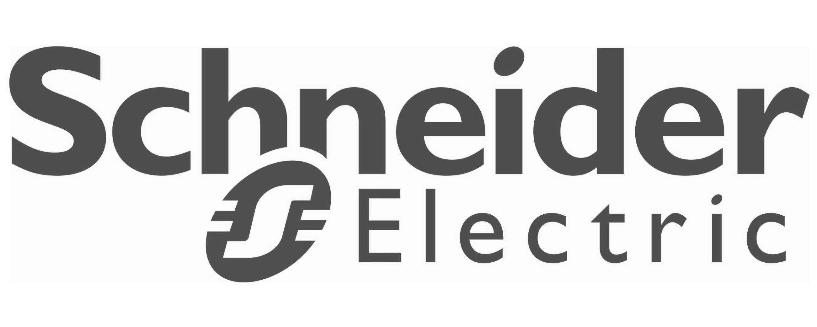 two-cents-schneider-electric-reference